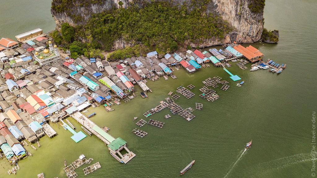Koh-Panyi-Sea-Gypsy-Floating-Village-Thailand-mavic-0658