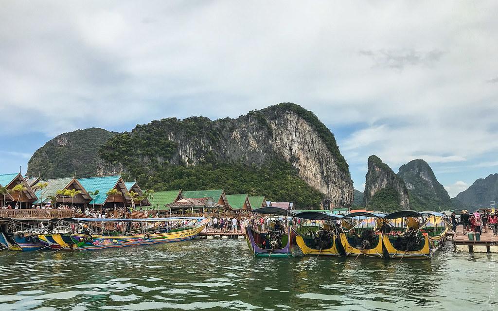 Koh-Panyi-Sea-Gypsy-Floating-Village-Thailand-8435