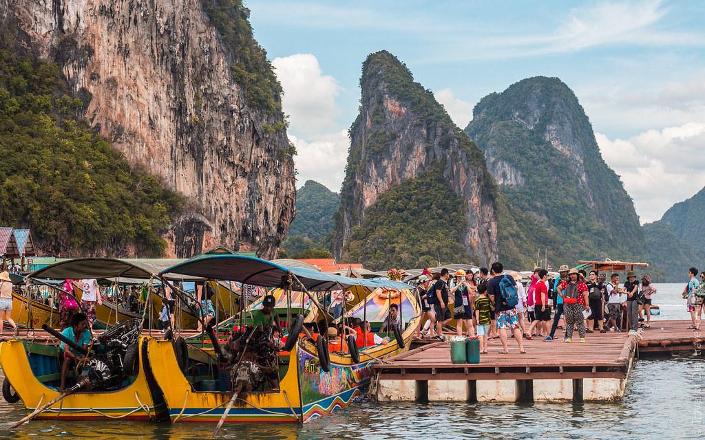 Koh-Panyi-Sea-Gypsy-Floating-Village-Thailand-9098