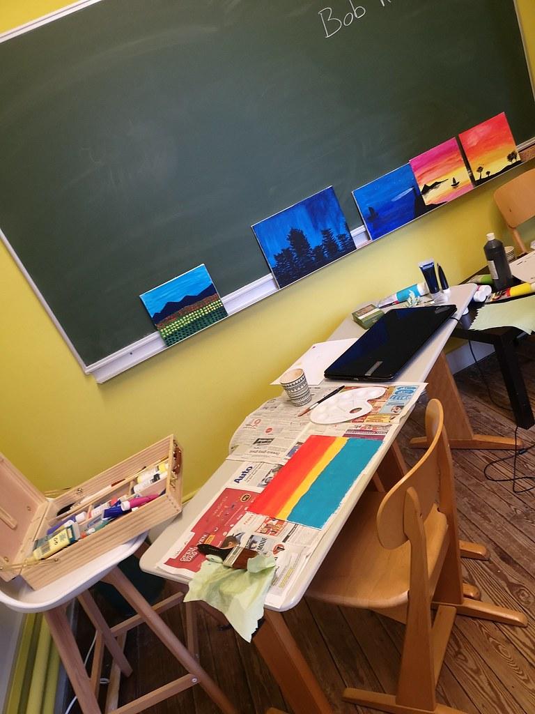 Ateliers_4-02-2020 (54)