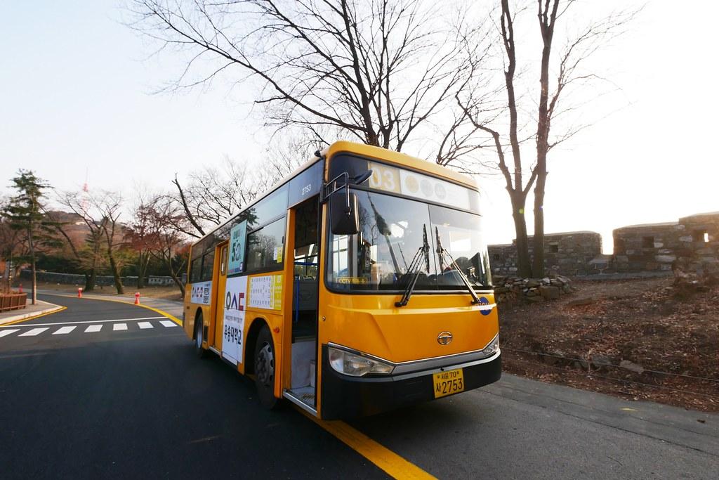 P1330110