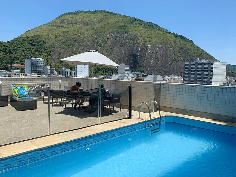 Rio de Janeiro-159