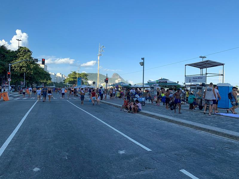Rio de Janeiro-124