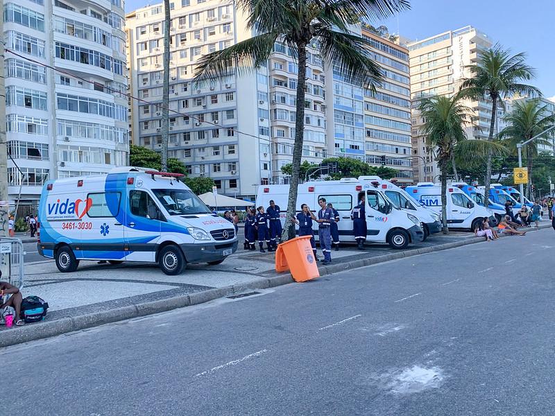 Rio de Janeiro-122