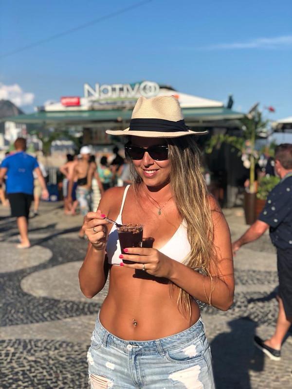 Rio de Janeiro-101
