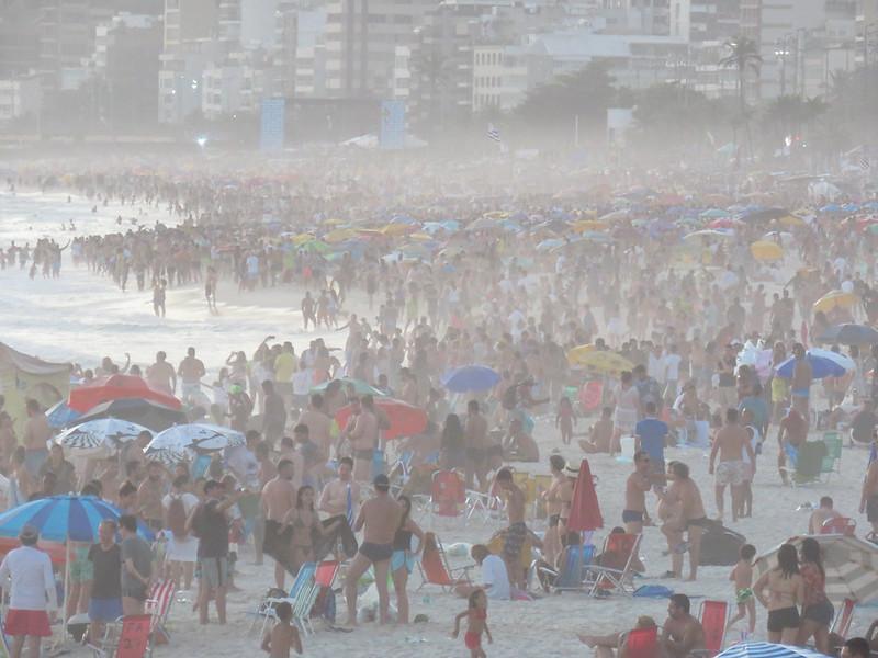 Rio de Janeiro-51