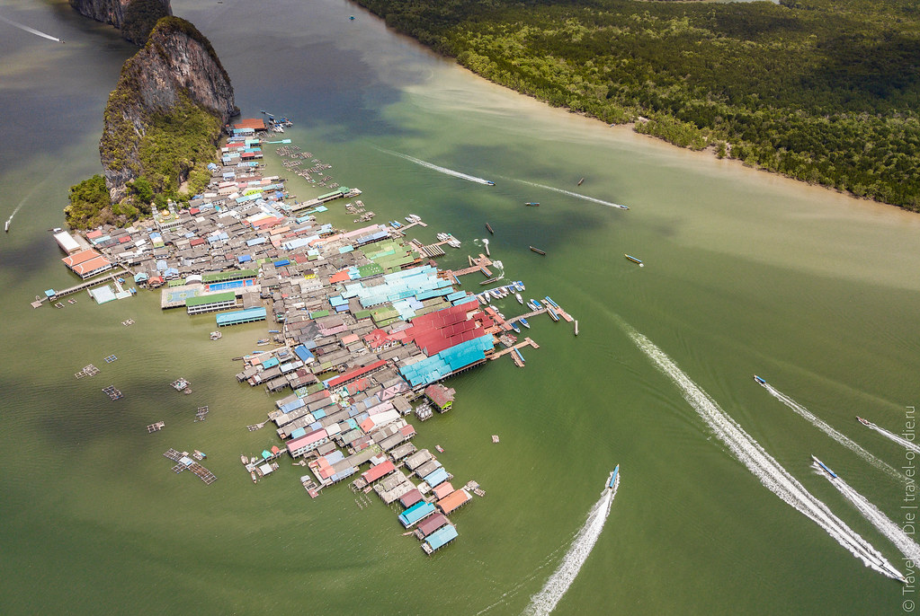 Koh-Panyi-Sea-Gypsy-Floating-Village-Thailand-mavic-0644