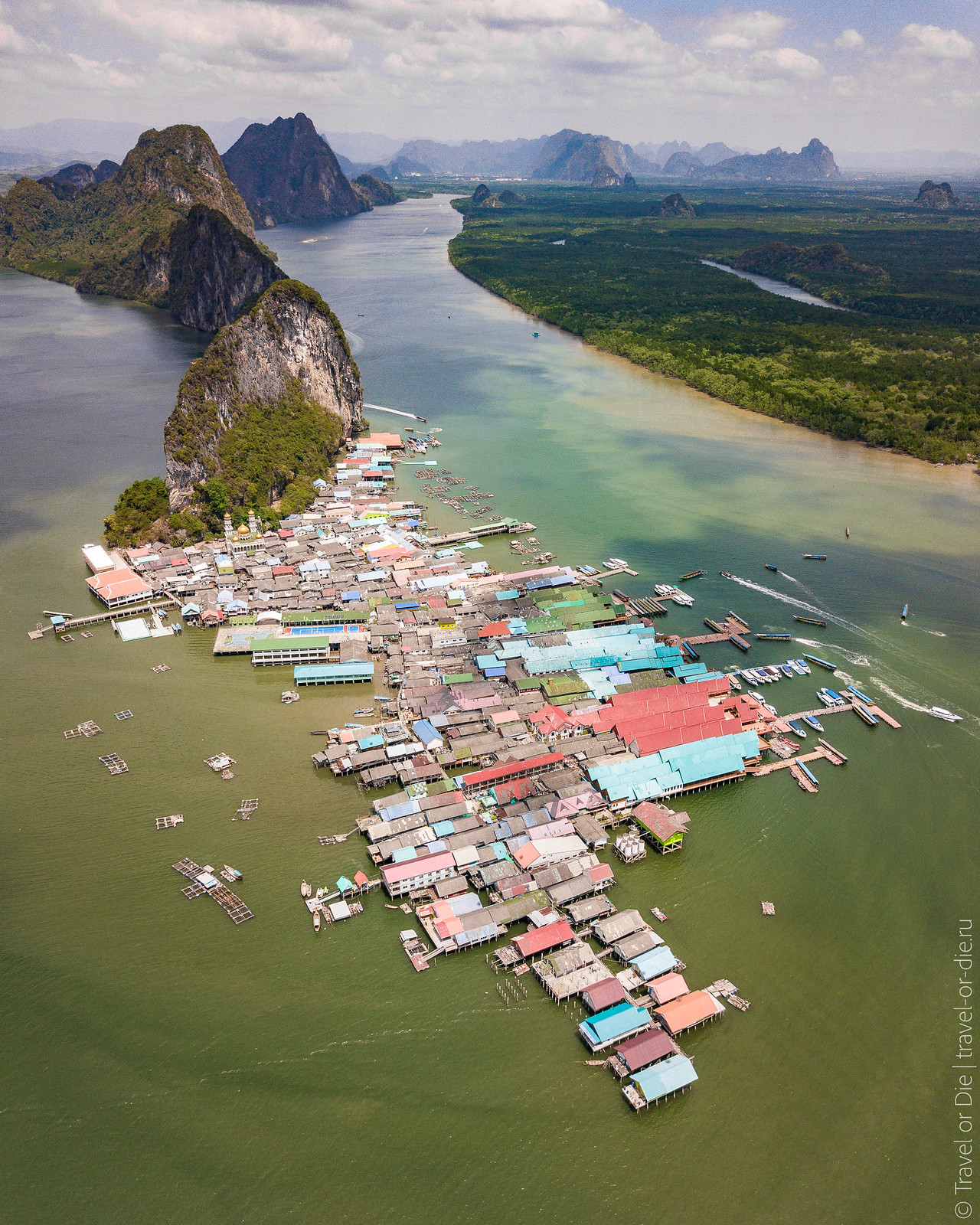 Koh-Panyi-Sea-Gypsy-Floating-Village-Thailand-mavic-0648