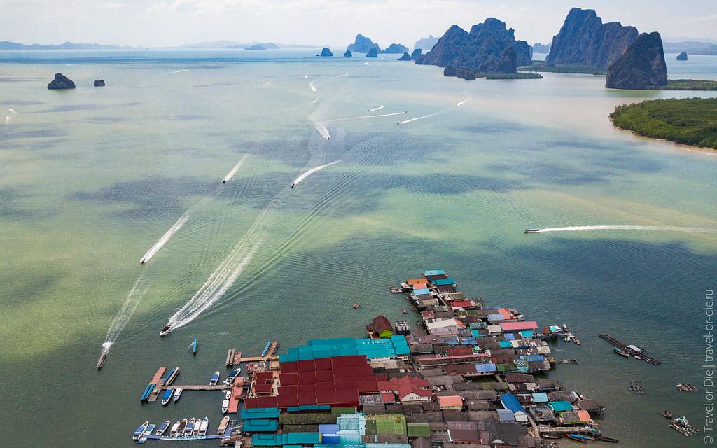 Koh-Panyi-Sea-Gypsy-Floating-Village-Thailand-mavic-0665