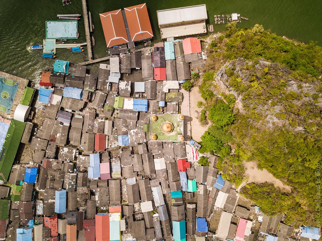 Koh-Panyi-Sea-Gypsy-Floating-Village-Thailand-mavic-0672