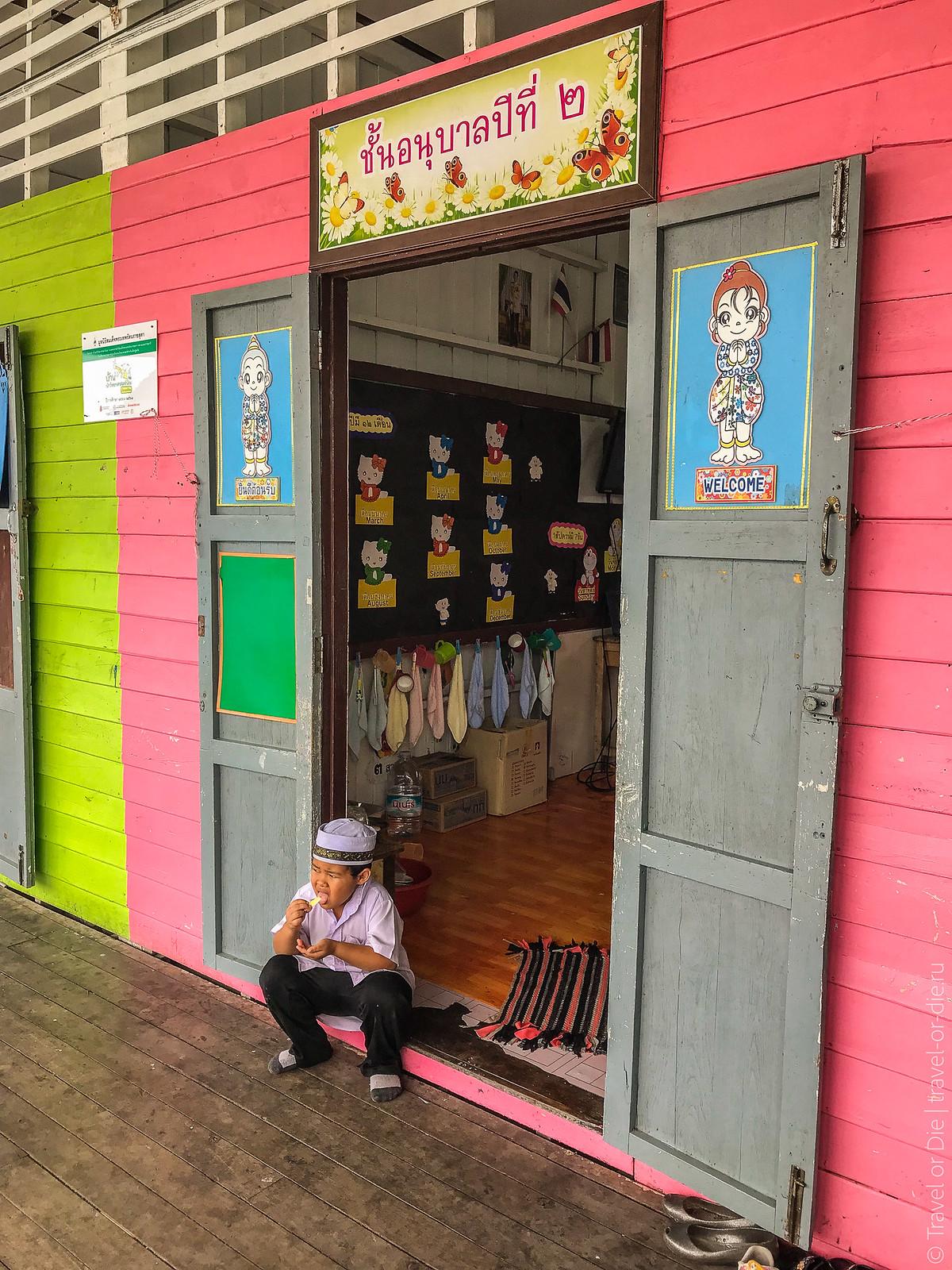 Koh-Panyi-Sea-Gypsy-Floating-Village-Thailand-8451