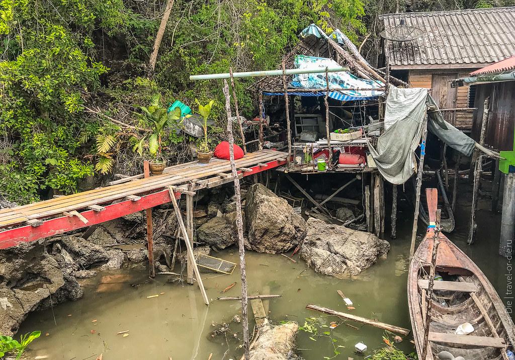 Koh-Panyi-Sea-Gypsy-Floating-Village-Thailand-8463