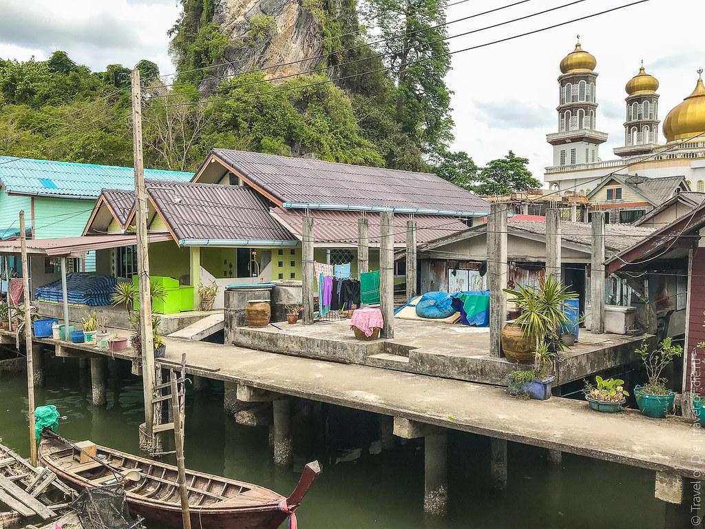 Koh-Panyi-Sea-Gypsy-Floating-Village-Thailand-8464