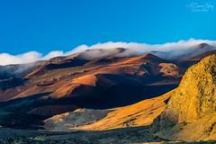 Enchangint Hawaii