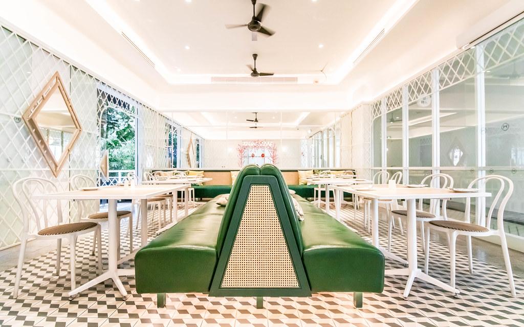 the-prestige-hotel-penang-alexisjetsets-15