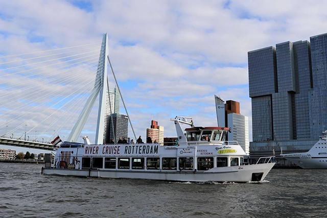 RotterdamRiverCruise-7