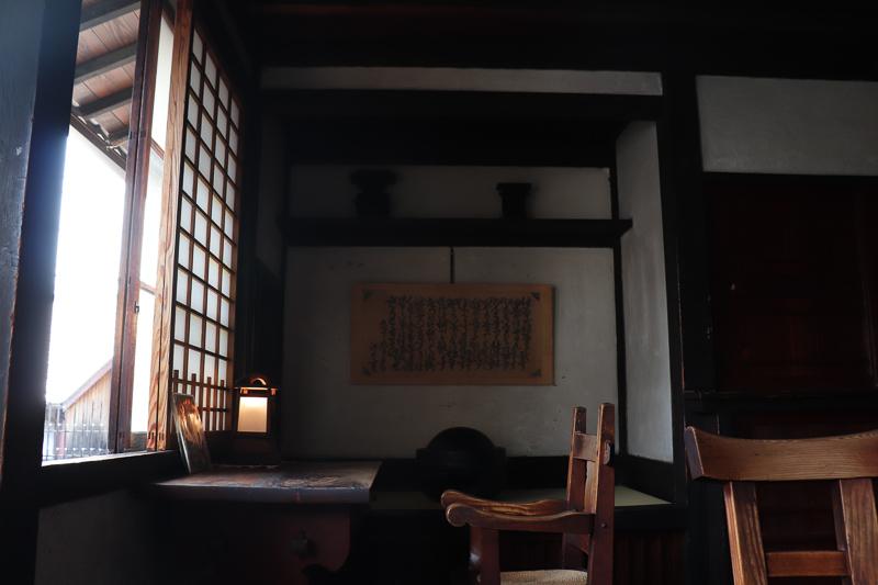 kawaikanjiro_49