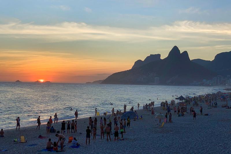 Rio de Janeiro-129
