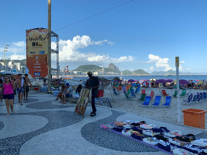 Rio de Janeiro-115