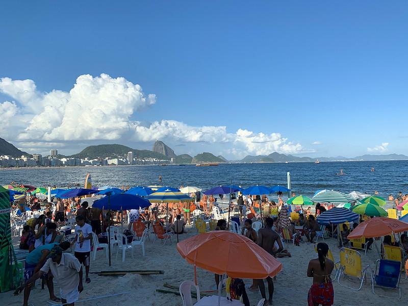 Rio de Janeiro-111
