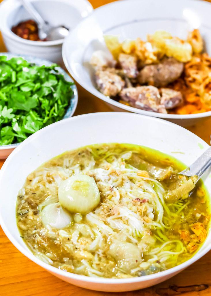 asian-noodles-alexisjetsets-7