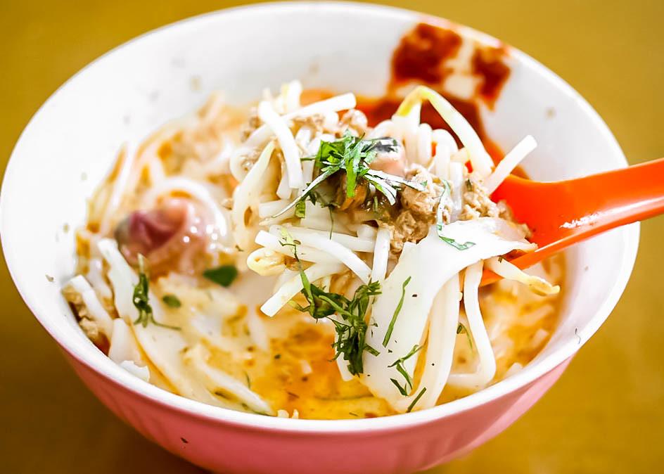 asian-noodles-alexisjetsets-2