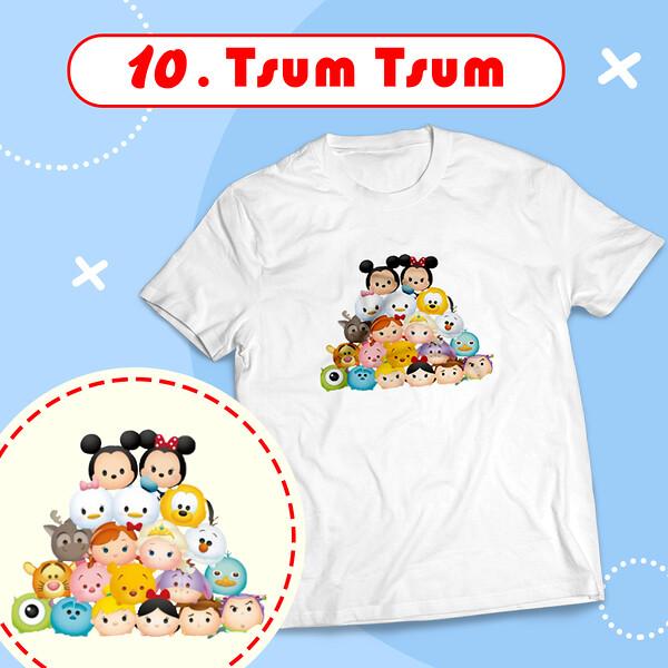 10_baju_kaos_couple_keluarga_ultah_kaos_family_ulang_tahun_anak_custom_tsum_tsum