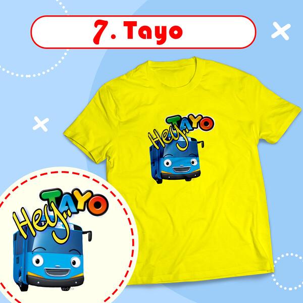 7_baju_kaos_couple_keluarga_ultah_kaos_family_ulang_tahun_anak_custom_tayo