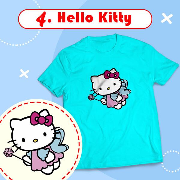4_baju_kaos_couple_keluarga_ultah_kaos_family_ulang_tahun_anak_custom_hello_kitty