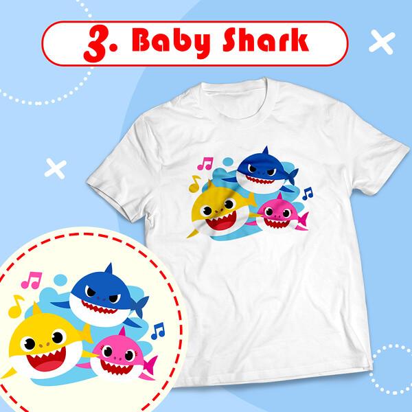 3_baju_kaos_couple_keluarga_ultah_kaos_family_ulang_tahun_anak_custom_baby_shark