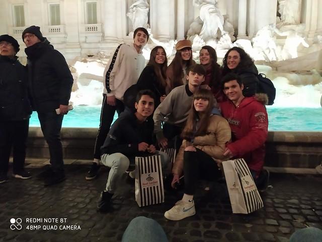 Roma2020_