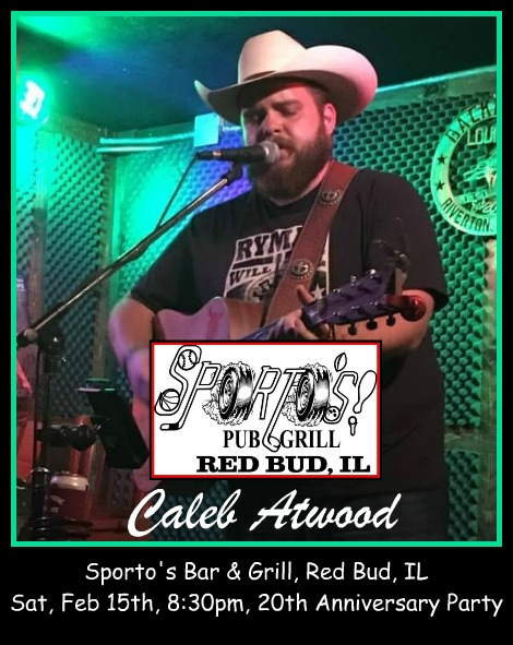 Caleb Atwood 2-15-20