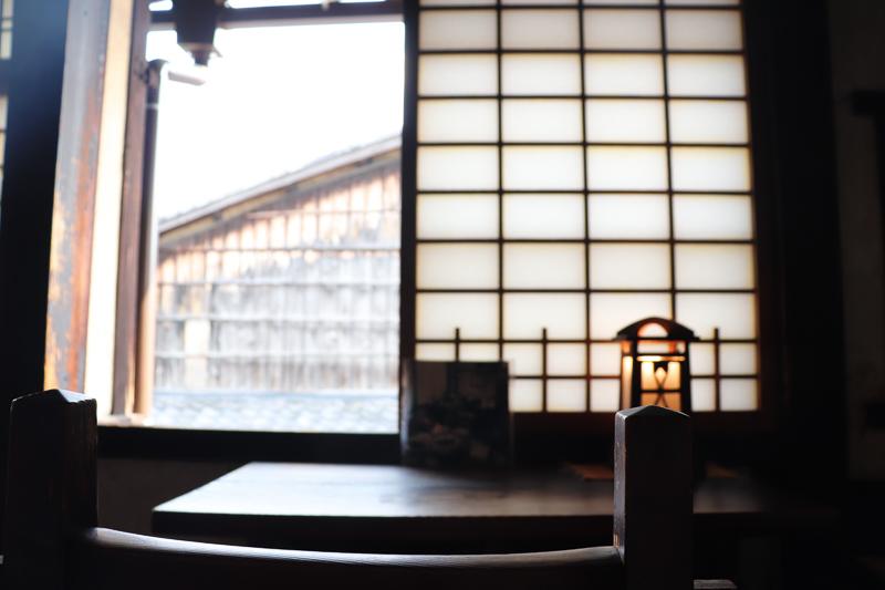kawaikanjiro_48