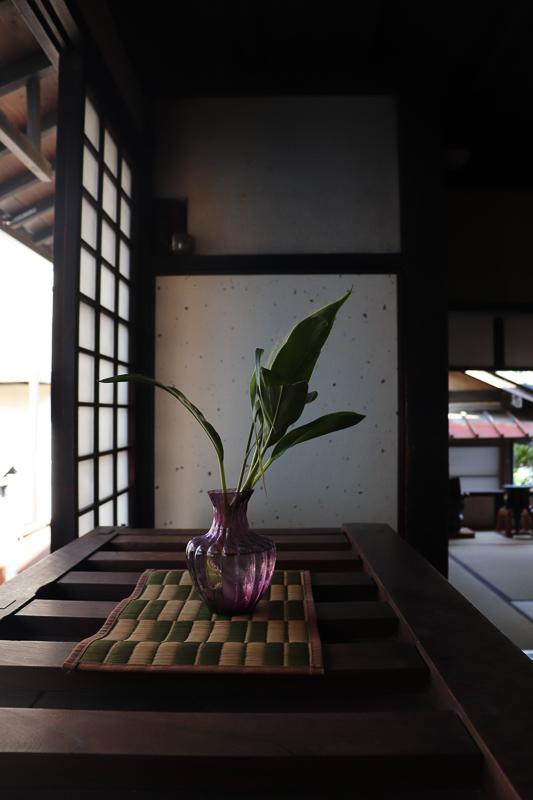 kawaikanjiro_36
