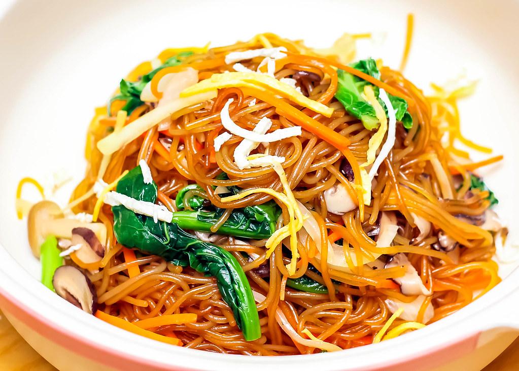 asian-noodles-alexisjetsets-3