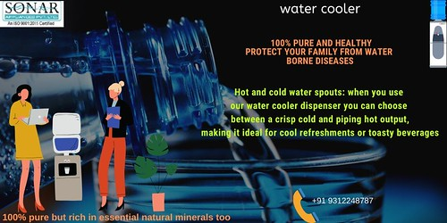 Water from Bottle Twitter Post (1)