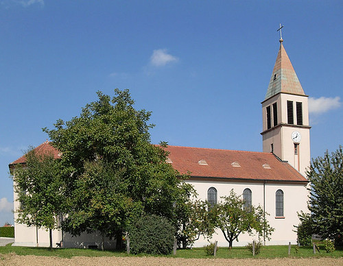 Buschwiller,_Eglise_Saint-Martin