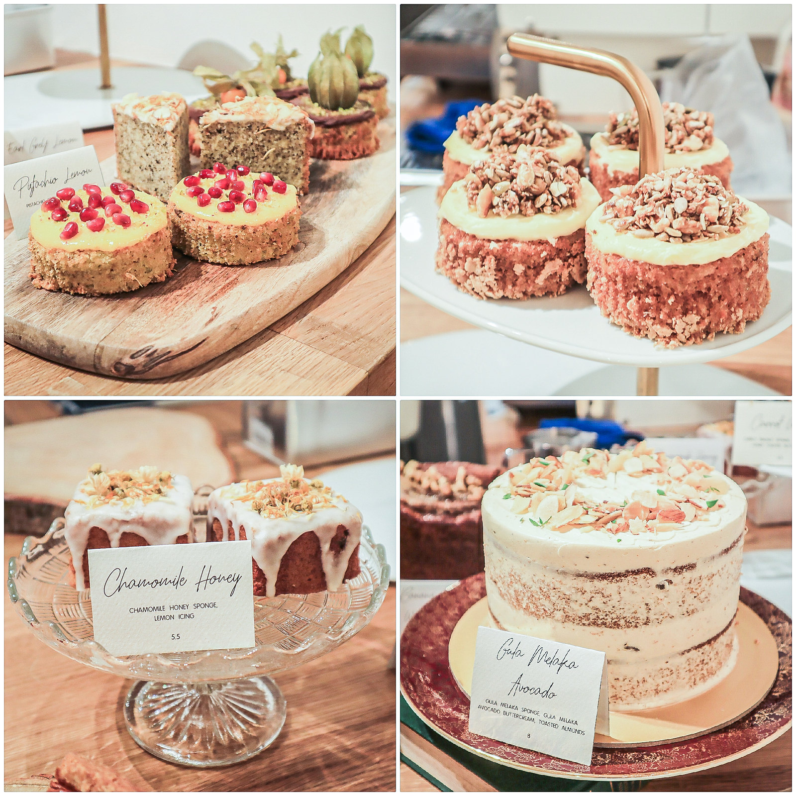 cake-collage_49481593598_o-24