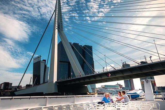 RotterdamRiverCruise-21
