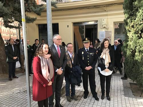 Inauguración Plaza de la Provincia (10)