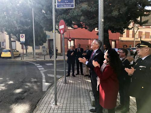 Inauguración Plaza de la Provincia (9)