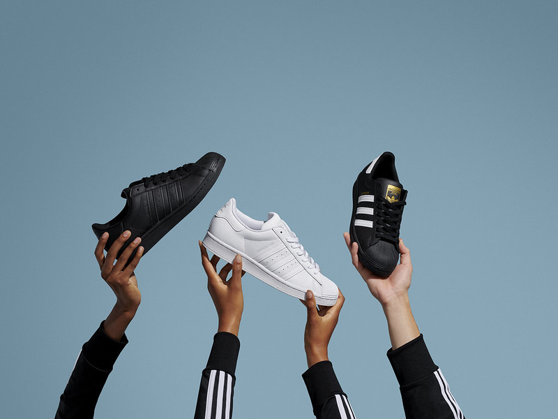 +PR-adidasOriginals_SS20_SUPERSTAR_LOOK2_8_11_FTW_FOCUS_4000px
