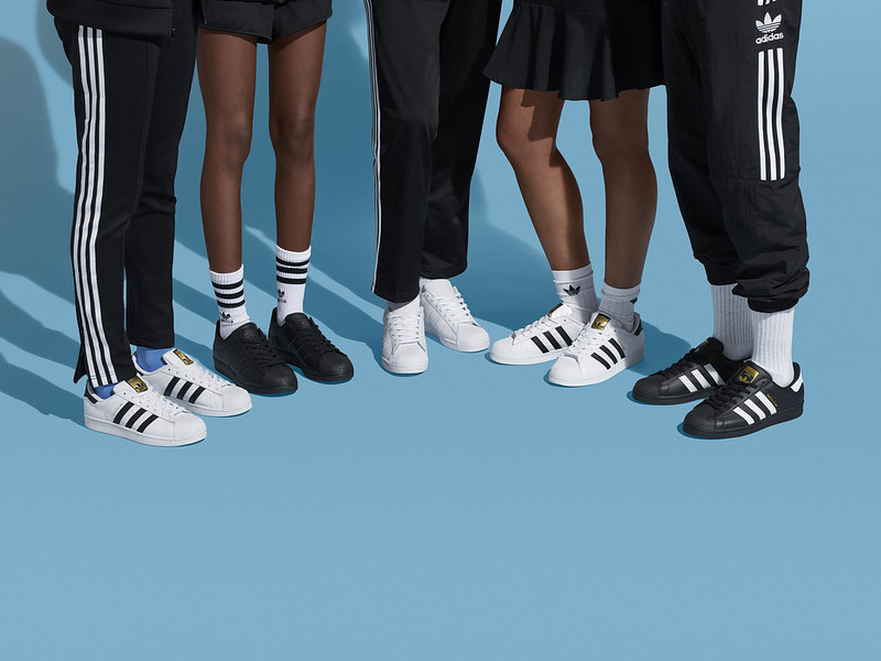 +PR-adidasOriginals_SS20_SUPERSTAR_LOOK15_ON_FOOT_1_4000px