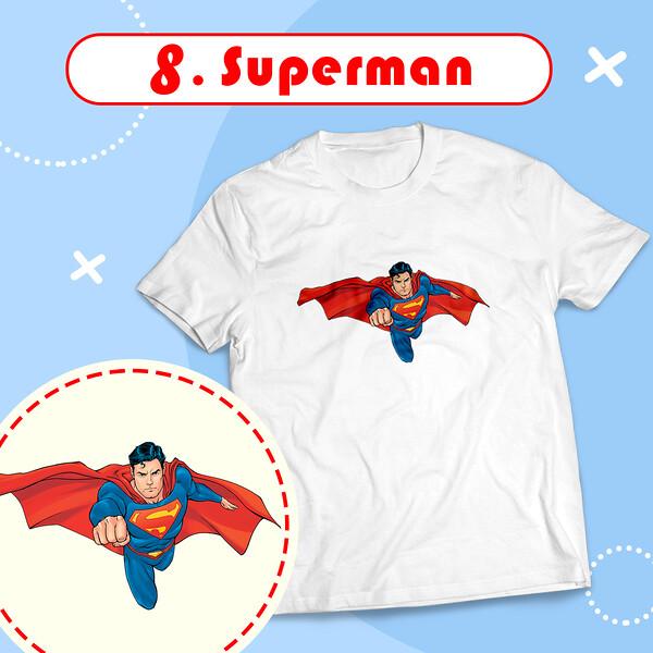 8_baju_kaos_couple_keluarga_ultah_kaos_family_ulang_tahun_anak_custom_superman