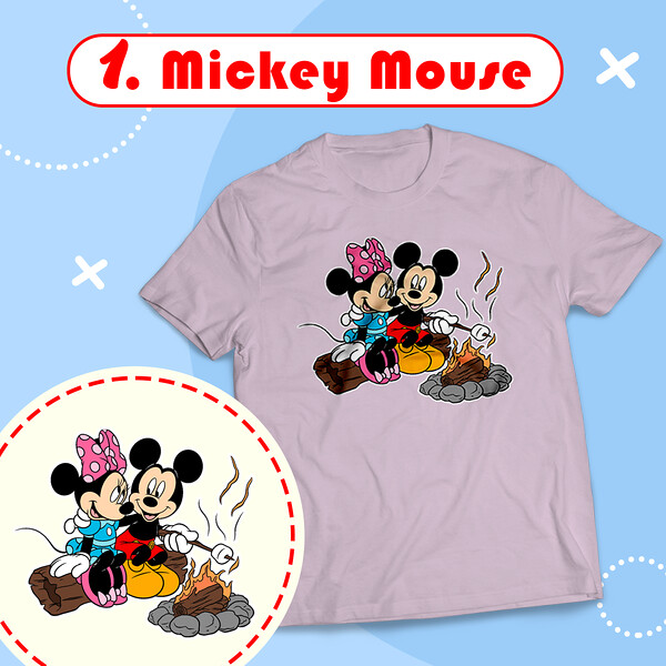 1_baju_kaos_couple_keluarga_ultah_kaos_family_ulang_tahun_anak_custom_mickey_minnie_mouse