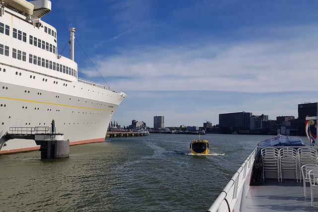 RotterdamRiverCruise-16