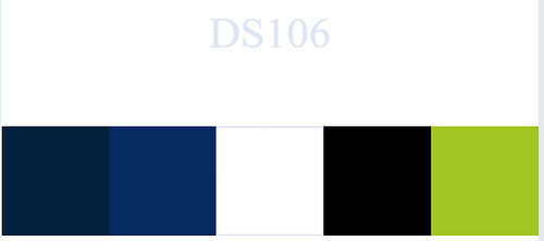 DS106 synesthesia