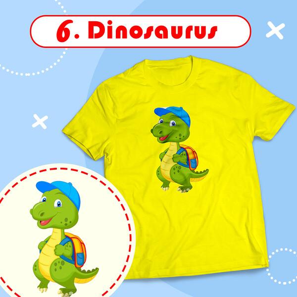 6_baju_kaos_couple_keluarga_ultah_kaos_family_ulang_tahun_anak_custom_dinosaurus