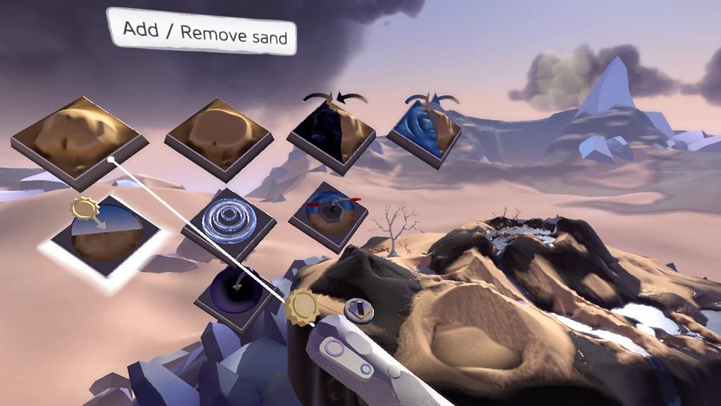 49520472967 d2cfeb3692 b - Im Sandbox-Modus von Paper Beast könnt ihr mit einem lebendigen Ökosystem experimentieren