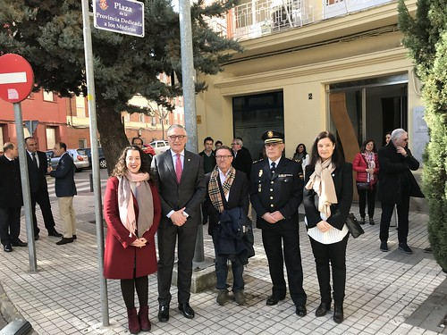 Inauguración Plaza de la Provincia (1)